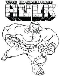 hulk coloring book incredible hulk coloring pages the incredible hulk coloring page incredible hulk coloring book