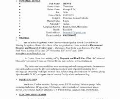 Staff Nurse Resume Sample New In A Research Paper Would Counter