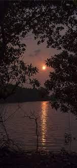 Kerala Backwaters Houseboat Experience ...