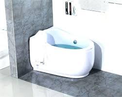 clawfoot tub soap dish mini bathtub articles with ceramic mini bathtub soap dish tag clawfoot tub hanging soap dish