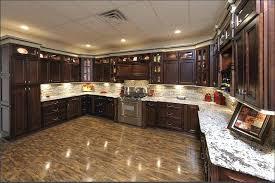 kitchen wall cabinets 42 high coastal cream tall inch