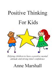 thinking essay writing positive thinking essay writing
