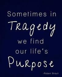 Inspirational Quotes On Tragedy The Life Quotes Words Cool Tragedy Quotes