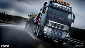 volvo truck wallpapers high resolution. volvo truck wallpapers high resolution m