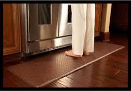 anti fatigue kitchen mats. Anti-fatigue-mats-home-use-kitchen.png Anti Fatigue Kitchen Mats H