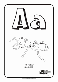 dltk coloring pages.  Coloring Dltk Coloring Pages New Letter A Best Halloween  For A