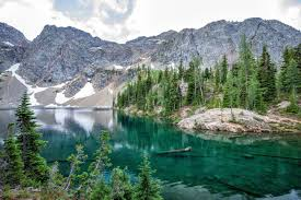9 Best Things to do in North Cascades National Park | Earth Trekkers