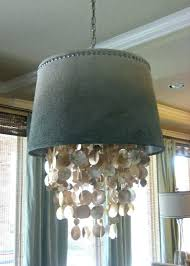 small lamp shades for chandeliers drum lamp shade chandelier dripping shell chandelier shade world market chandelier small lamp shades for chandeliers