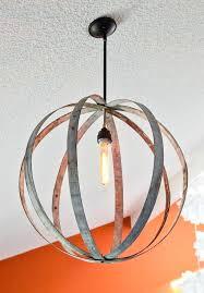 wine barrel chandelier wine barrel chandelier wine barrel chandelier canada