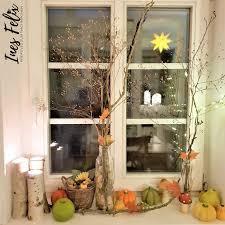 Herbst Fenster Stunning Fototapete Schwarzer Tee Mit Zitrone Im