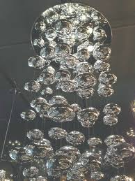 chandelier bubble chandelier orb chandeliers costco chandelier throughout costco chandelier view 13