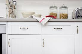 Bunnings Kitchen Cabinet Doors Kitchen Gallery City Meets Country Kaboodle Kitchen