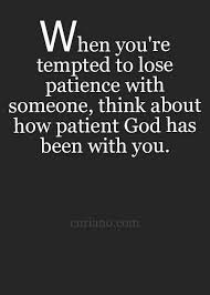 Christian Food For Thought Quotes Best of Food For Thought 24K24 Pinterest Thoughts Food And Inspirational