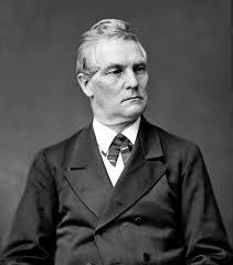 William A. Wheeler - Wikipedia