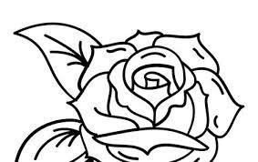 List Of Pinterest Disegni Tumblr A Matita Amore Facili Images