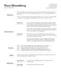 Quick Resume Builder 2018 Simple Quick Resume Builder Spectacular Quick Resume Template Free Career