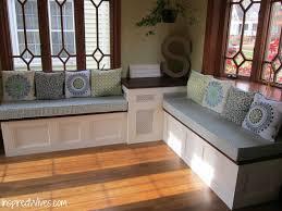 Built In Kitchen Tables Built In Kitchen Table Free Wood Kitchen Table Kitchen Small