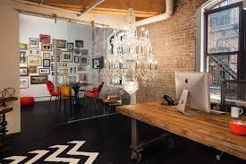 jwt new york office. pereiraodellnewyorkantoniomartinsinteriordesign jwt new york office c