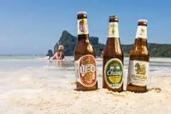 Image result for local alcohol beverages in thailand