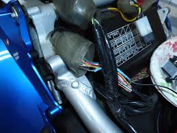 question how do i access the brake light wiring harness gl1800 click image for larger version mscatsea 01 jpg views 1 size 203 0