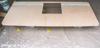 countertopresurfacing countertopideas kitchencountertop countertops