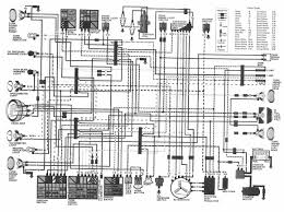 honda mb wiring diagram honda wiring diagrams