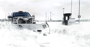 What Plow Or Spreader Fits My Vehicle Fisher Engineering