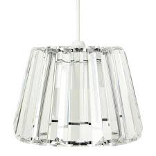 glass globe lampshade chandelier shades replacement image glass floor lamp shades replacement uk kovacs floor lamp shades glass replacement