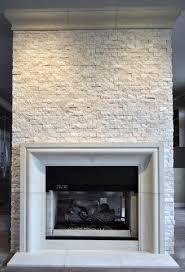 stone fireplace designs ideas