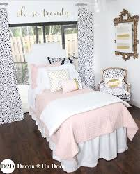 539 best top dorm room design ideas images on college regarding awesome household campus bedding
