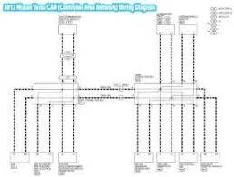 similiar nissan versa stereo wiring diagram keywords moreover nissan versa stereo wiring diagram 2008 nissan navara stereo