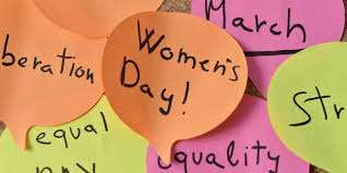 how you can support women s organisations around the world is the perfect time to celebrate women s achievements and support organisations around the world that help women in incredibly challenging situations