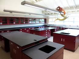 white phenolic resin lab wine island