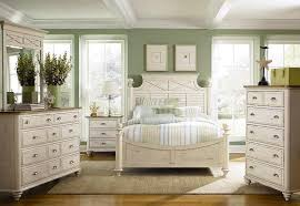 Distressed White Bedroom Furniture Concept Fun Ideas Distressed
