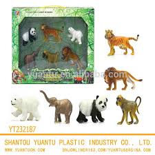 african animals toys. Fine Animals YT232187jpg  With African Animals Toys
