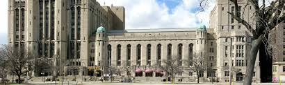Masonic Temple Detroit Tickets And Seating Chart