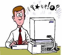 Резултат с изображение за компютър