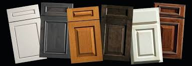 cabinet door design. Delighful Cabinet Raised Panel Cabinet Styles By Supreme Cabinetry Kitchen Cabinets Door 2017 Intended Cabinet Door Design H