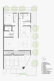 Small Picture Garden and home house plans House design ideas