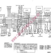 atc 250e wiring diagram 84 atc 125 wiring diagram wiring diagram honda atv wiring diagram wiring diagram third level honda mt250 wiring diagram honda trx 250 wiring diagram