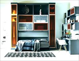 california closets by costco closets how much do closets cost closets walk in closet bedroom amazing cost closets california closets costco