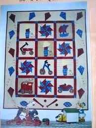 674 Best Quilts Baby Toddler Young Children Images On Pinterest ... & ... Little Boy Comforter Sets Baby Boy Patchwork Quilt Kits Little Boy  Comforter Baby Quilt Pattern 30 ... Adamdwight.com
