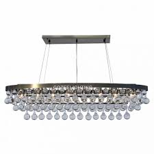 affordable medium size of crystal chandelier parts bobeche dainolite light oval lighting lamp shades archived on with oval crystal chandelier