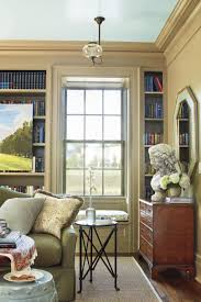 informal green wall indoors. Pick A Favorite Time Period Informal Green Wall Indoors L