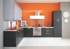 Kitchen Modern Kitchen Colors Brilliant On Kitchen Modern Kitchen Colors