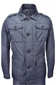 hugo boss black colten jacket