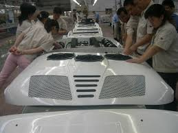air conditioning unit for car. kt-e20 12v/24 volt air conditioner rooftop unit conditioning for mini van car