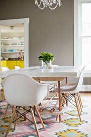 build dining room table. DIY Dining Room Table (with Copper Legs!) Build R