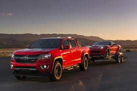 besides  also  besides install trailer hitch 2016 chevrolet colorado c13176   etrailer besides  as well A R E  Rolls Out New Caps And Tonneaus For 2015 Chevrolet Colorado together with Making a Case for the 2016 Chevrolet Colorado Turbodiesel   CARFAX likewise Chevy Colorado Trailer Wiring Diagram   Wiring Diagram besides Chevrolet Colorado Wiring Diagram   Wiring Diagram furthermore Chevy Colorado Wiring Schematic   Wiring Diagram moreover 2015 2016 Chevrolet Colorado Antenna Parts  22969192  22969193. on 2015 chevrolet colorado wiring schematics diagrams