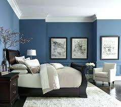 excellent blue bedroom decorations blue room decor bedroom blue room decor blue living room bedding to
